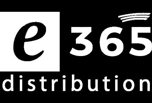 e365 Distribution | shop with humm
