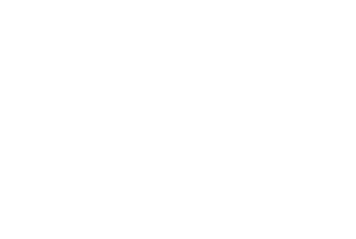 Eco Friendly Surf Shop Buy Now Pay Later with humm