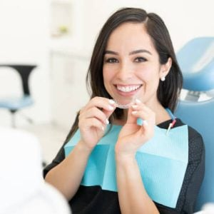Dental Buy Now Pay Later with 1300 Smiles