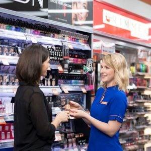Good Price Pharmacy | Humm BNPL