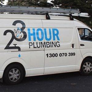 23hour-plumbing_Tile