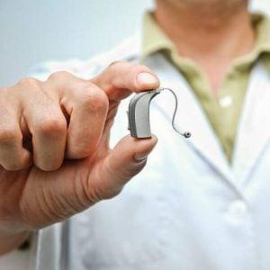 Affordable Hearing audiology bnpl