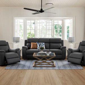 Amart Furniture bnpl tile