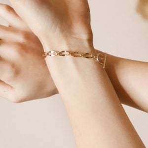 Jewellery & Watches Buy Now Pay Later at Angus & Coote