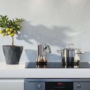 Appliances, Home Improvement & Hardware Buy Now Pay Later with humm