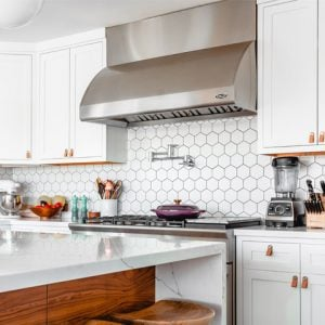 Appliances Buy Now Pay Later | Humm