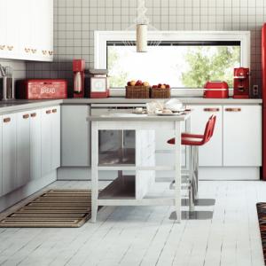 Appliances_Tile6