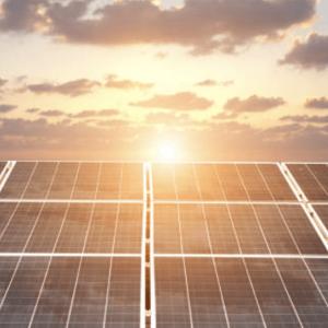 Arise Solar-600x600-bnpl-humm