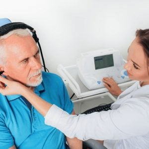 Audiology Buy Now Pay Later