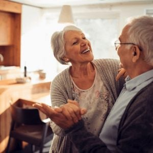Audiology-older-couple-dance_Tile-default