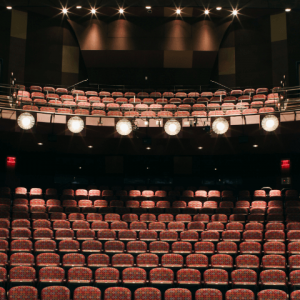 Australian School Of Theatre | Buy Now Pay Later