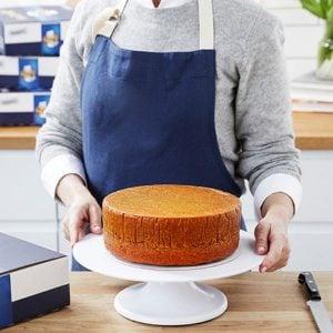 Bake Me Up | shop with humm