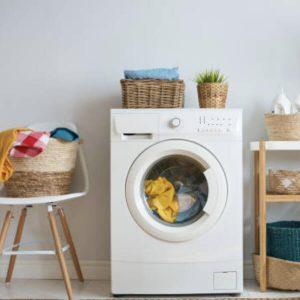 Betta appliances bnpl