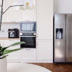 Bi-Rite appliances bnpl