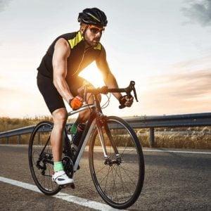 Bikes_Tile4