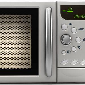 Bing Lee appliances bnpl