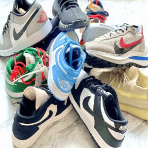Brickhouse Sneakers BG (1) (1) (1) (2) - 600x600 (1) (1)