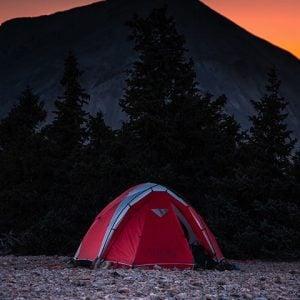 Camping_Tile2