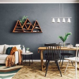 Category__0019_Homeware-Bedding-Furniture_600