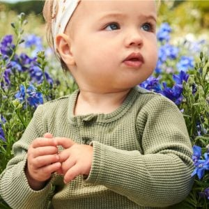 Cotton On Kids baby bnpl