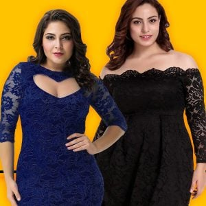 Curvy Clothing | Buy Now Pay Later with humm