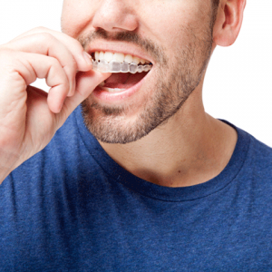 Dental-BuyNowPayLater_Tile10