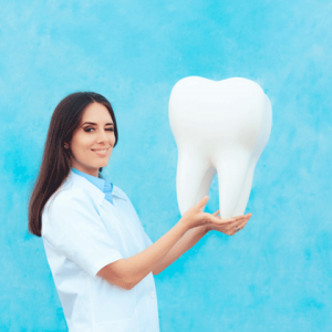 Dental-BuyNowPayLater_Tile17