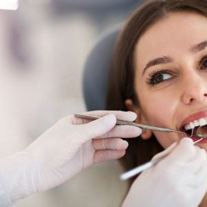 Dental | Buy Now Pay Later