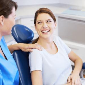 Dental-teeth-Tile8