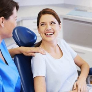 Buy Now Pay Later Dental