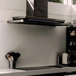 DesignerAppliances_Tiles