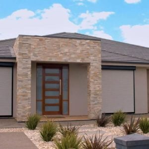 Solar Buy Now Pay Later with Dynamis Home Enhancement