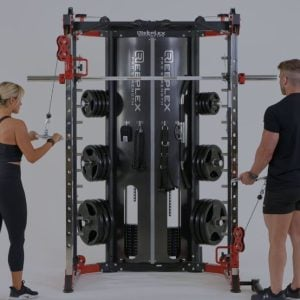 Dynamo Fitness | shop with humm