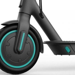 Ely Scooters Image | Buy Now Pay Later with humm