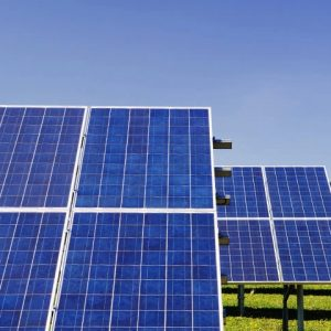 Euro Solar Buy Now Pay Later with humm