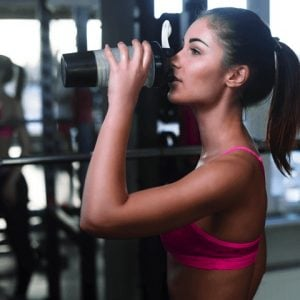 Fitness_Tile8-protein-workout