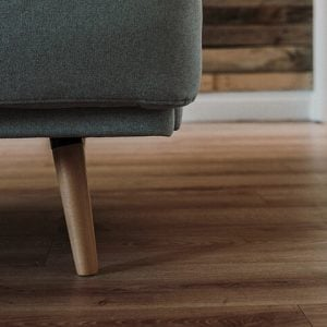Flooring Xtra Buy Now Pay Later with humm