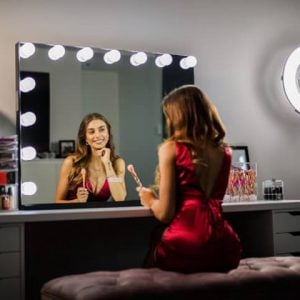 Glamirrors Image | Buy Now Pay Later