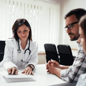 Health_Tile6-Doctor_0
