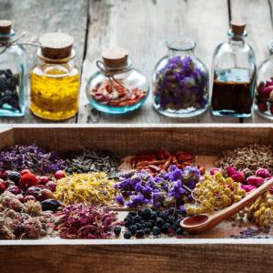 Health_Tile7-essential-oils