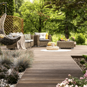Home-outdoor-setting_Tile13