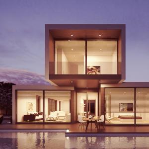 Home_Tile5