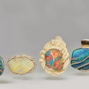 Australian Opal Cutters | Buy Now Pay Later
