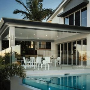 In Style Patios and Decks Buy Now Pay Later with humm