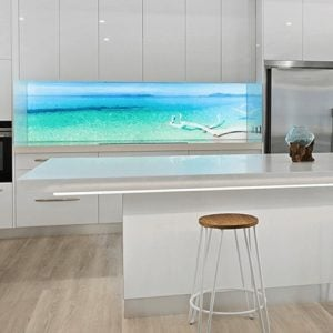 Innovative Splashbacks Buy Now Pay Later with humm