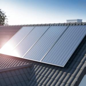 Instyle Solar-600x600-bnpl-humm