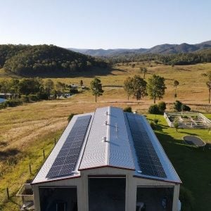 Instyle Solar | Buy Now Pay Later with humm