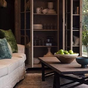 Interiors Online Buy Now Pay Later with humm