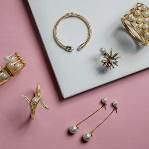 Jewellery_Tile6