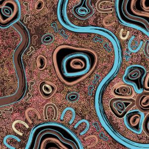 KT-Aboriginal-Fine-Art-NameImage-01 (1)